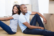 couple-moving-into-new-home-black-family-boxes1[1]